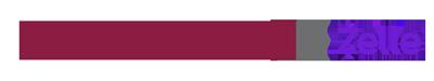 Carter Bank & Trust + Zelle Logo